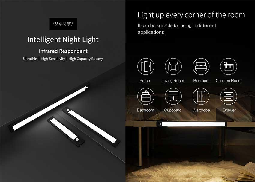 Xiaomi-Cabinet-Night-Light-01.jpg?1624864129943