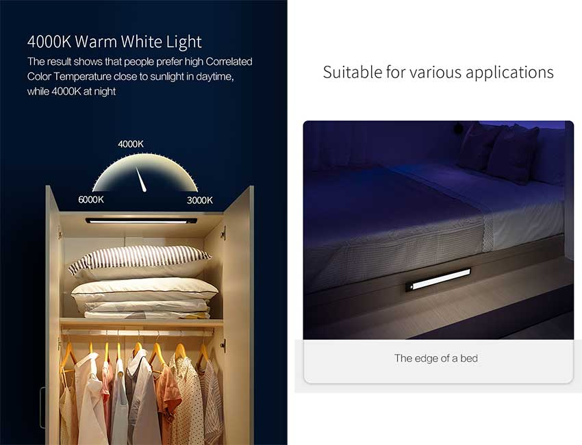 Xiaomi-Cabinet-Night-Light-3.jpg?1624864172560