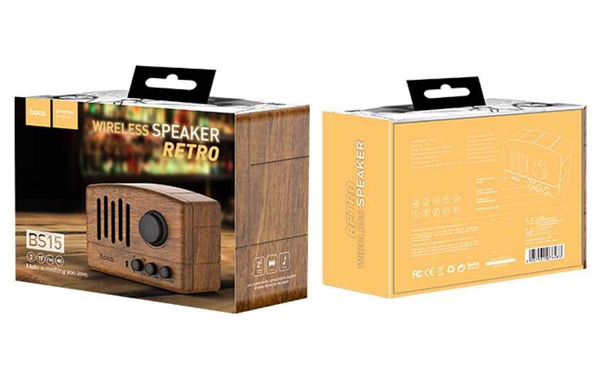 Hoco-BS15-speaker_2.jpg?1585478531134