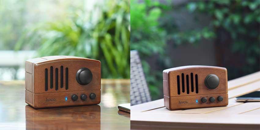 Hoco-BS15-speaker_3.jpg?1585478506020