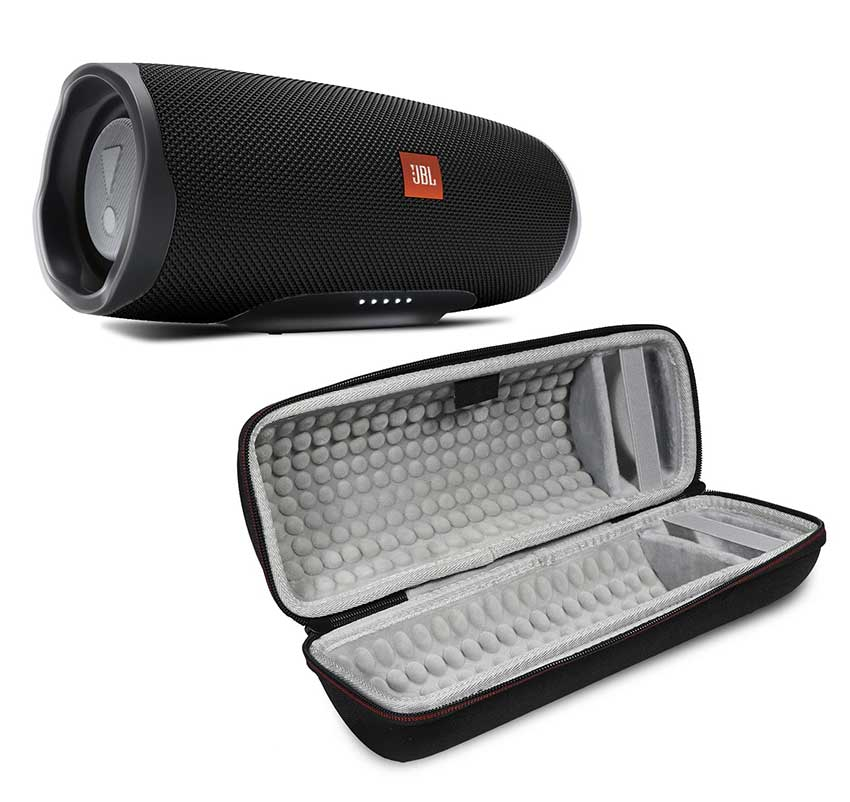 JBL-Charge-4-Waterproof-Bluetooth-Portab