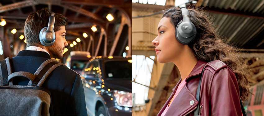 JBL-Everest-Elite-750NC-Bluetooth-Headph