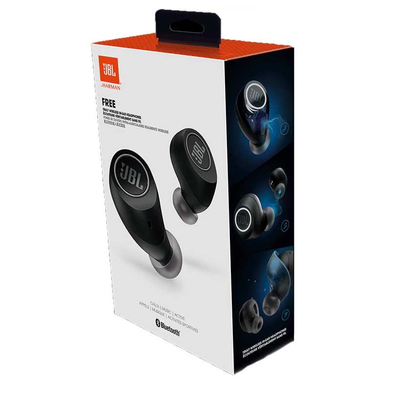 JBL-Free-X-Truly-Wireless-in-Ear-Earphon