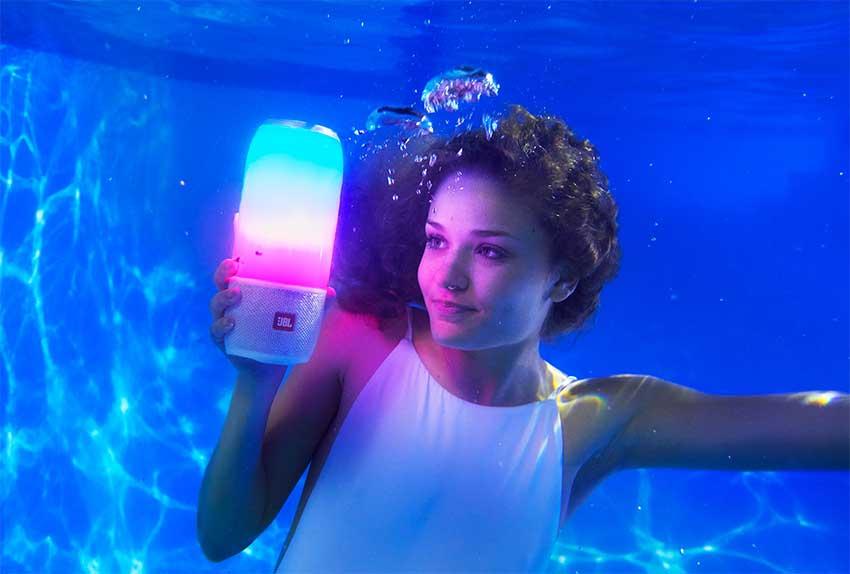 JBL-Pulse-3-Waterproof-Bluetooth-Portabl