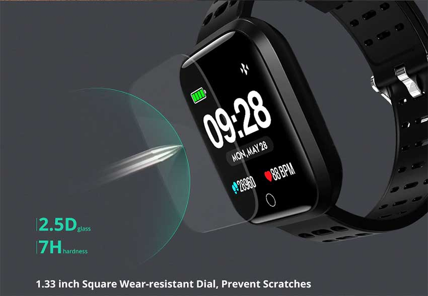 Lenovo-E1-Sports-Smartwatch_8.jpg?158513