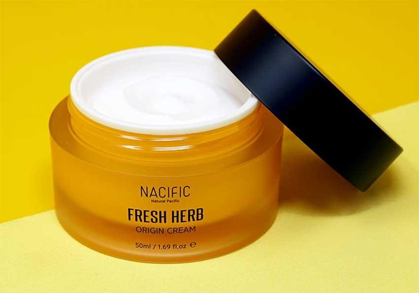 Nacific-Fresh-Herb-Origin-Cream-Price-in