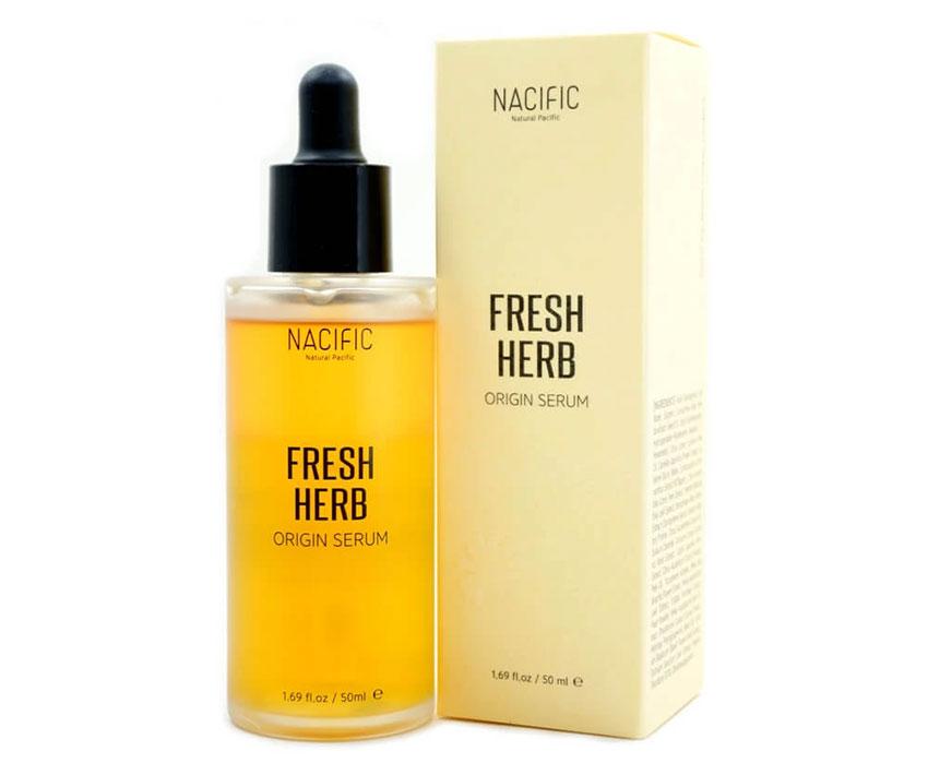 Nacific-Fresh-Herb-Origin-Serum.jpg-Bang