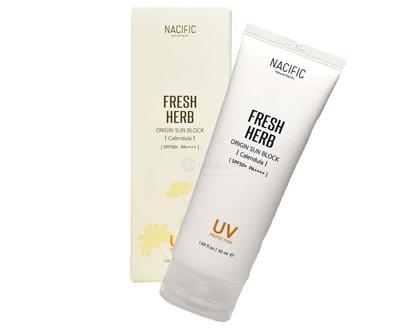 Nacific-Fresh-Herb-Origin-Sun-Block-Crea