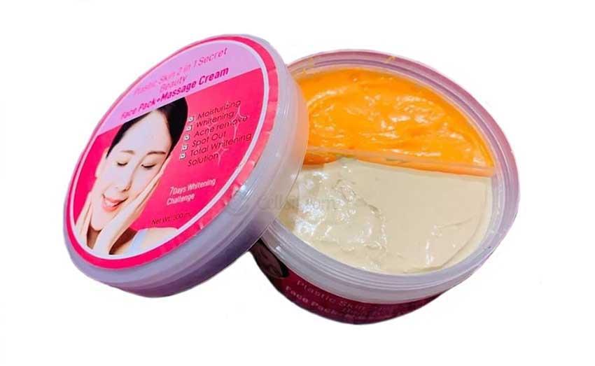 Plastic-Skin-2-in-1-Secret-Beauty-Face%2