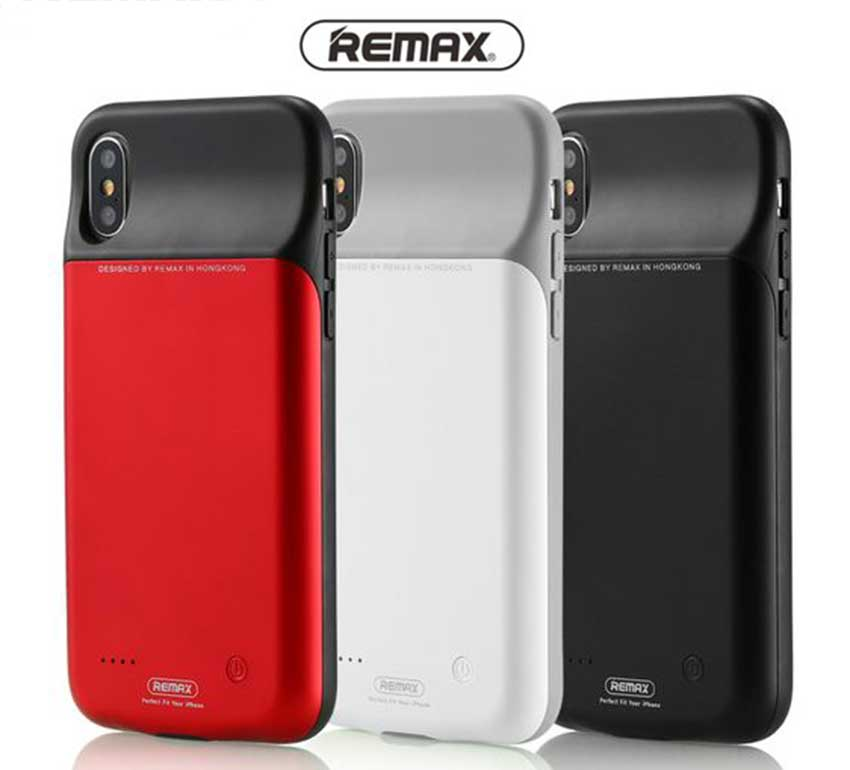 Remax-Penen-Series-Power-Bank-Case-for-I