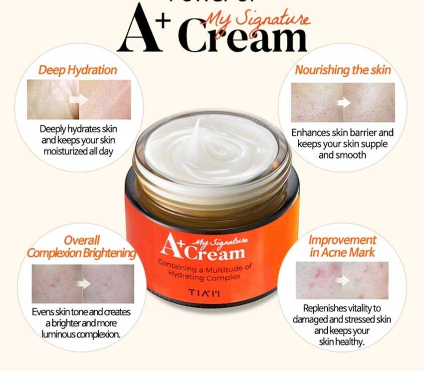 Tiam-My-Signature-A%2B-Cream-50ml-Price-