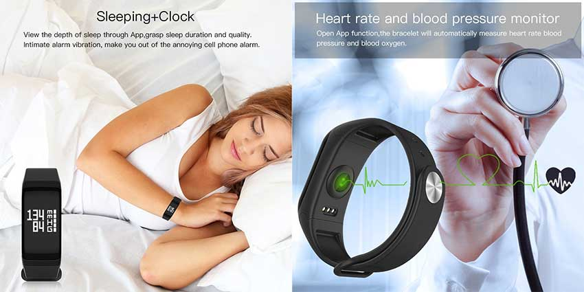 Wearfit-Health-Tracker-Smart-Waterproof-