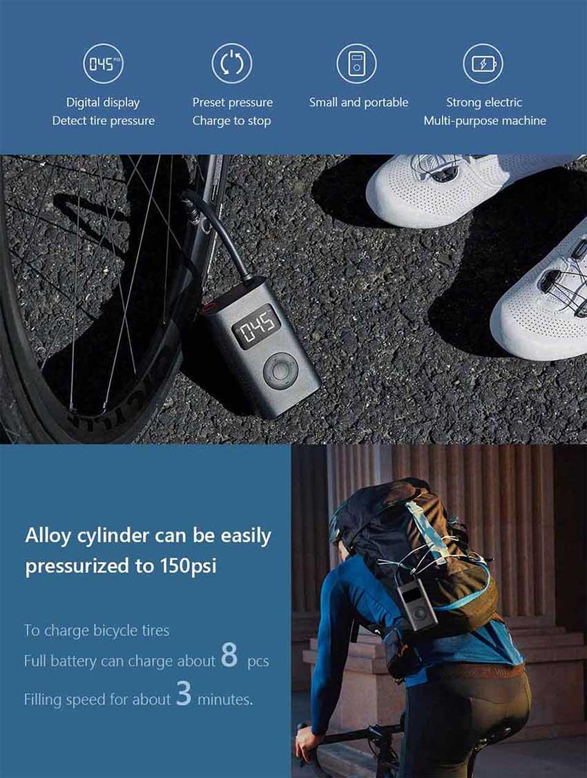 Xiaomi-Mijia-Portable-Smart-Digital-Tire