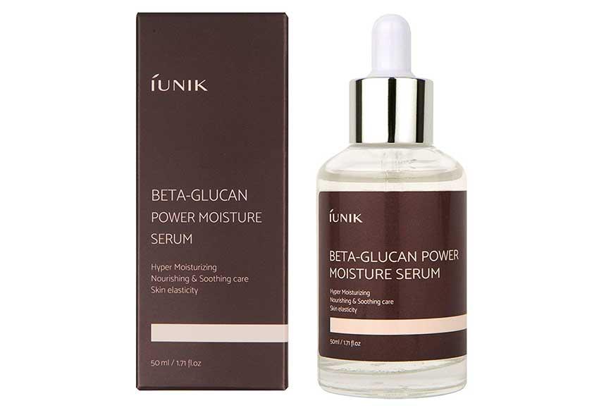 iunik--Beta-Glucan-Power-Moisture-Serum-