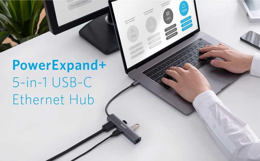 Anker-PowerExpand%2B-USB-C-Hub-01.jpg?16