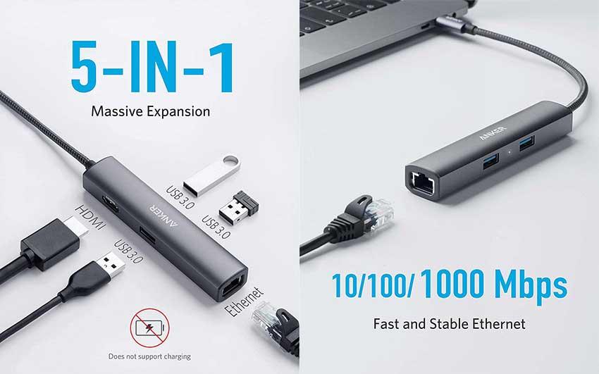 Anker-PowerExpand%2B-USB-C-Hub-02.jpg?16