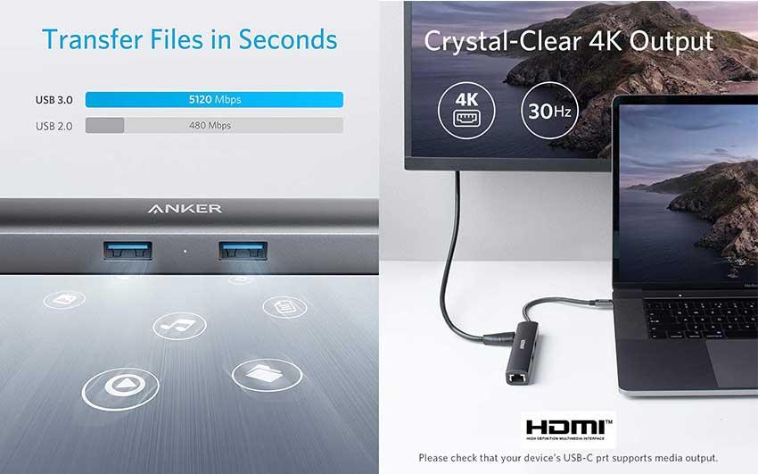 Anker-PowerExpand%2B-USB-C-Hub-03.jpg?16
