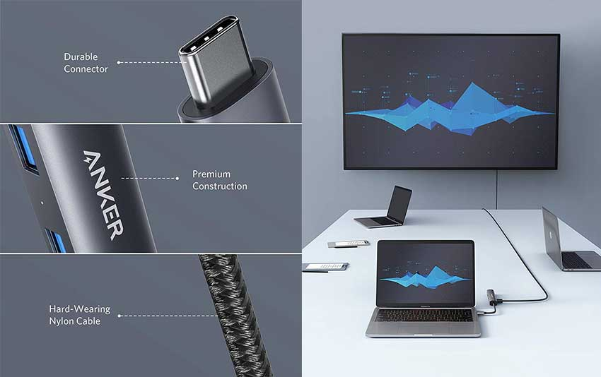 Anker-PowerExpand%2B-USB-C-Hub-04.jpg?16