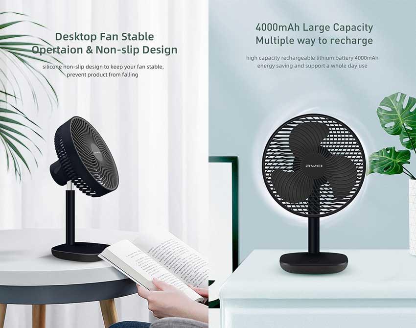 Awei-Desk-Fan-1.jpg?1616391807141