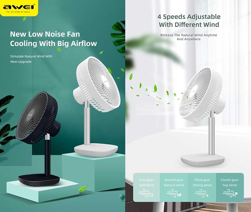Awei-Desk-Fan.jpg?1616391774861
