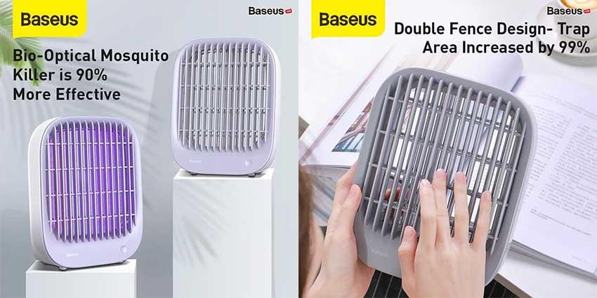 Baseus-Baijing-Desktop-Mosquito-Lamp-1.j
