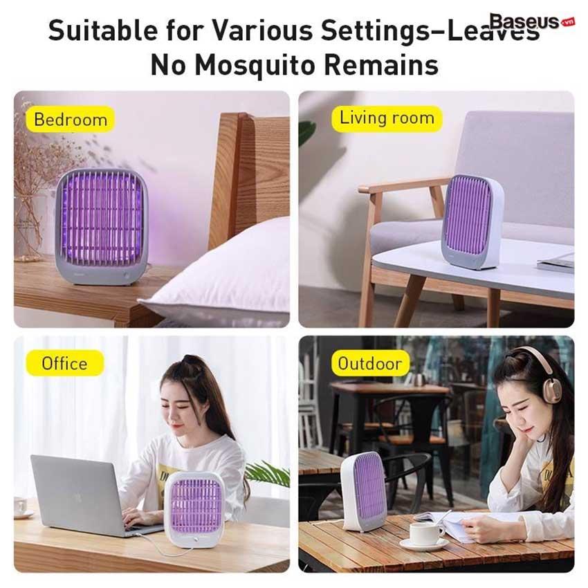 Baseus-Baijing-Desktop-Mosquito-Lamp-3.j