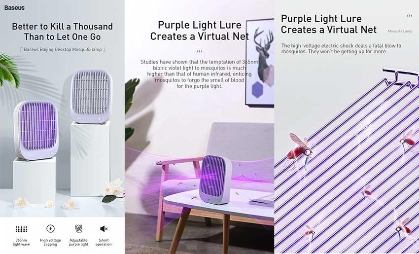 Baseus-Baijing-Desktop-Mosquito-Lamp.jpg