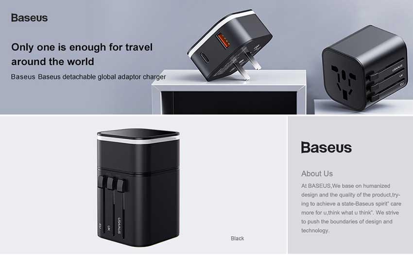 Baseus-Removable-Travel-Adapter.jpg?1616