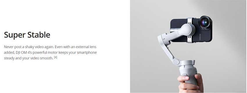 DJI-OM-4-3-Axis-Smartphone-Gimbal-Stabil
