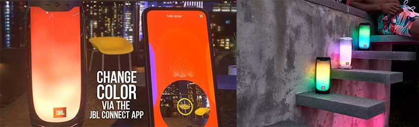 JBL-Pulse-4-Portable-Bluetooth-Speaker-0