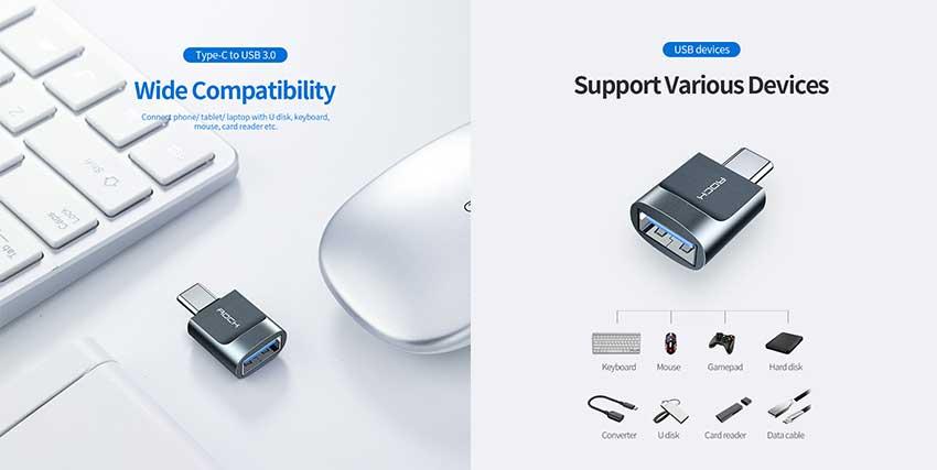 Rock-type-c-OTG-adapter.jpg?161633523156