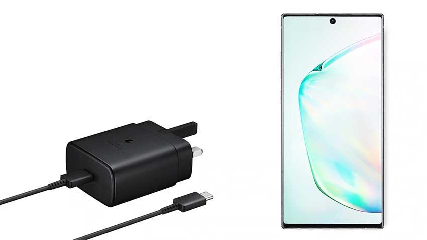 Samsung-45W-Travel-Adaptor-with-USB-Type