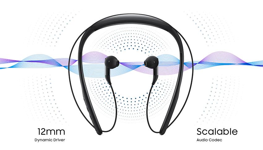 Samsung-Level-U2-Earphones-1.jpg?1616578