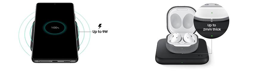 Samsung-Wireless-Charger-1.jpg?161665046