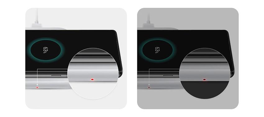 Samsung-Wireless-Charger-3.jpg?161665048