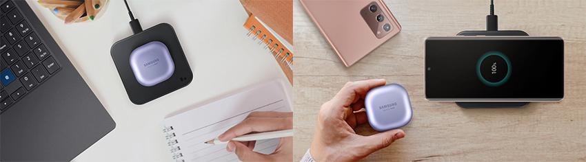Samsung-Wireless-Charger.jpg?16166504527