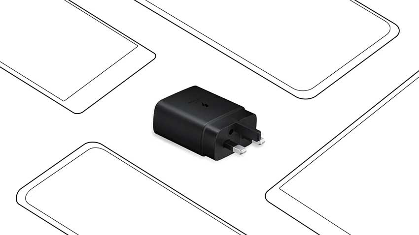 Samsung45W-Adapter.jpg?1615870280999