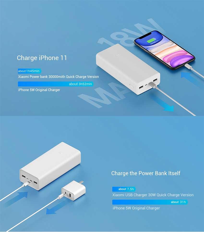 Xiaomi-30000mAh-18W-Power-Bank-3-02.jpg?