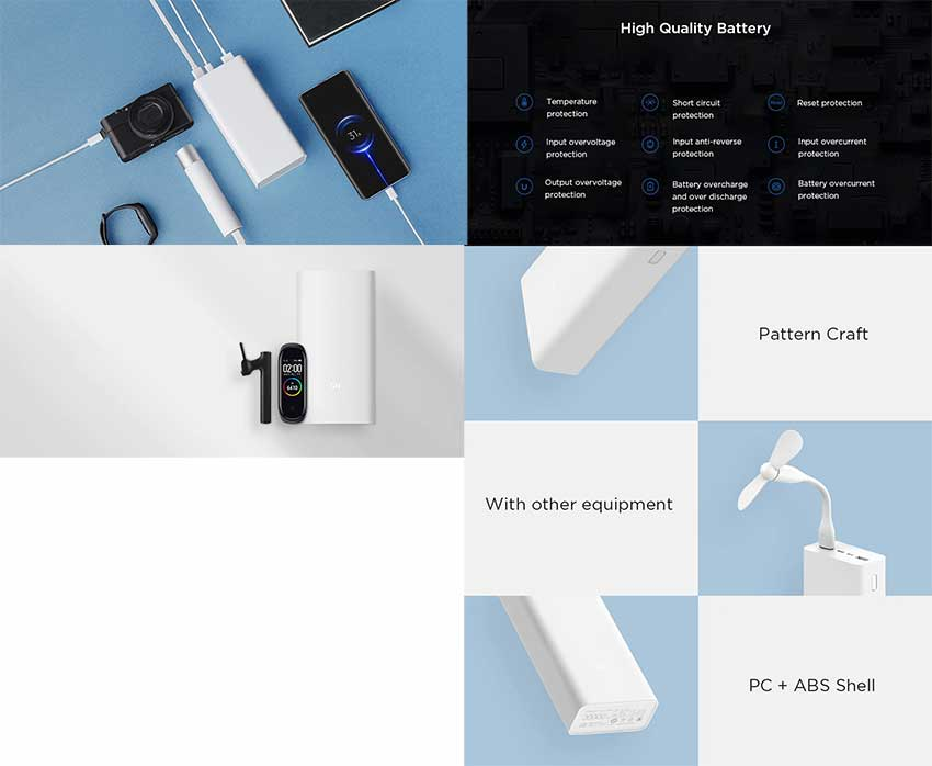 Xiaomi-30000mAh-18W-Power-Bank-3-04.jpg?