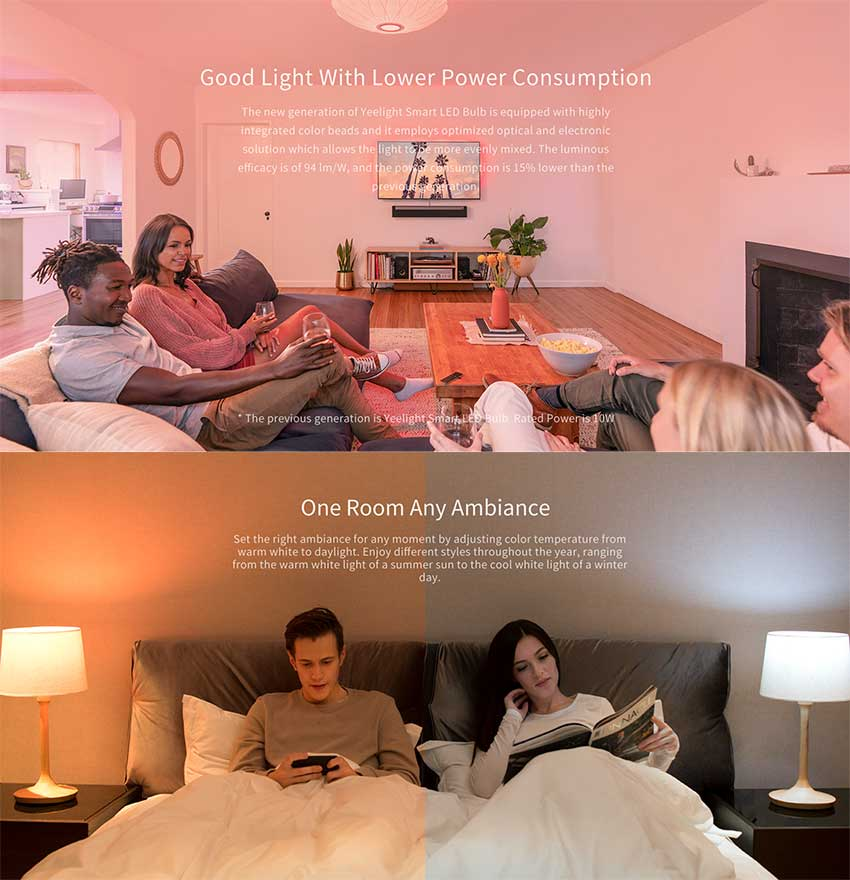 Xiaomi-Yeelight-Smart-LED-Bulb-1S-Color-