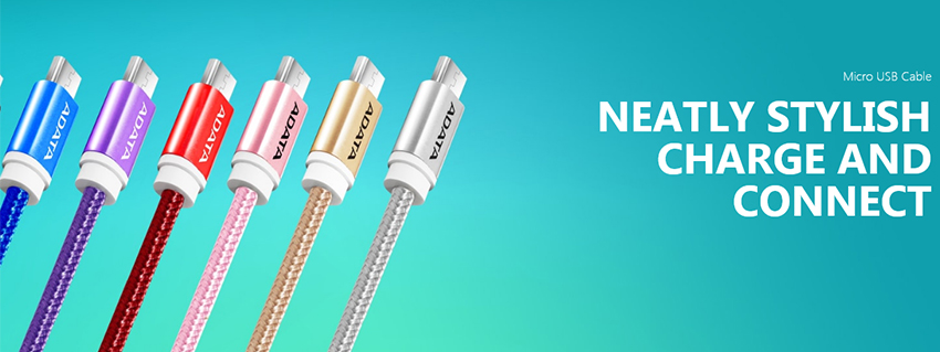 ADATA-Micro-USB-Cable-For-Android-online