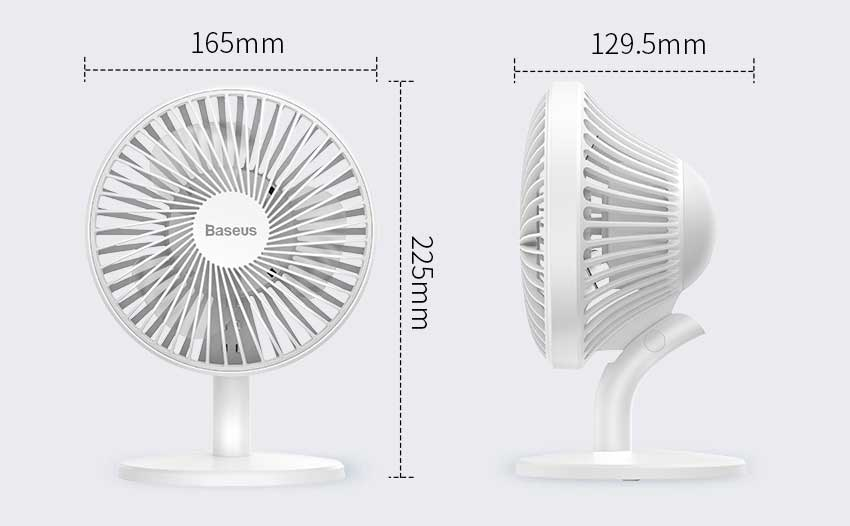 Baseus-Ocean-Air-Rechargeable-Fan-in-BD_
