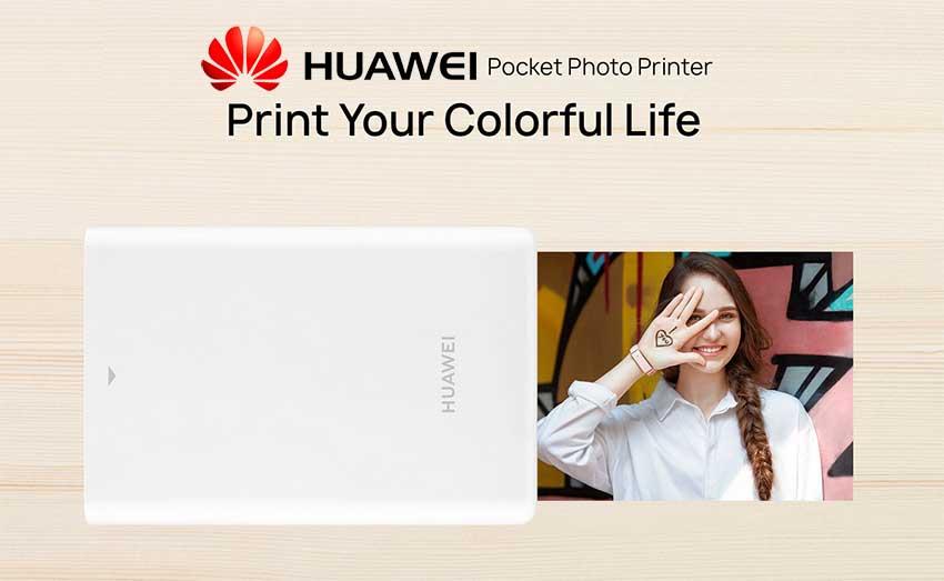 Huawei-pocket-photo-printer.jpg?15589445