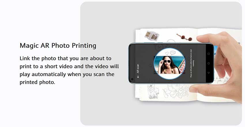 Huawei-pocket-photo-printer_2.jpg?155894