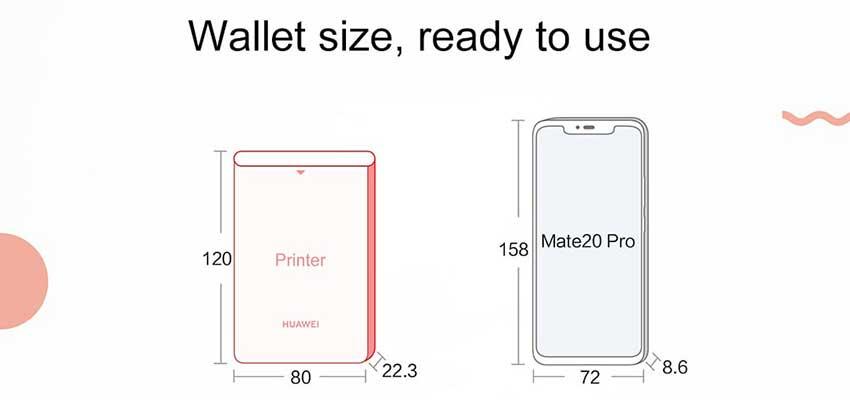 Huawei-pocket-photo-printer_5.jpg?155894