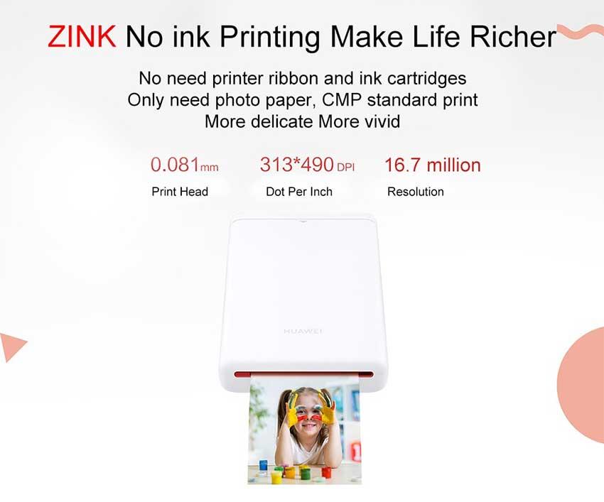 Huawei-pocket-photo-printer_7.jpg?155894