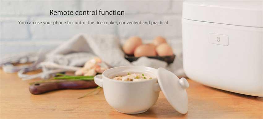 Xiaomi-Mijia-IH-Pressure-Cooker-3L-price