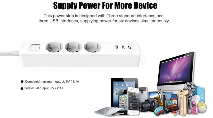 Mi-power-strip_5.jpg?1590822120178