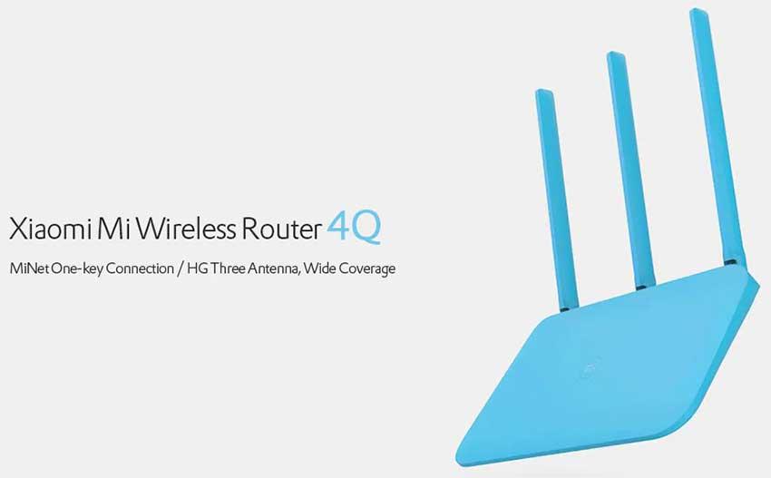Xiaomi-Mi-4Q-450Mbps-Router_3.jpg?158935