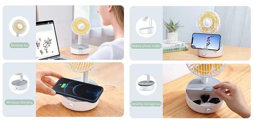 Baseus-Hermit-Wireless-Charger-Fan-4.jpg
